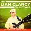 The Liam Clancy Collection