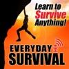 Survivalist.com: Survival | Preparedness | Prepper