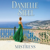 The Mistress (Unabridged) - Danielle Steel Cover Art