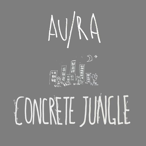 Concrete Jungle (Acoustic)