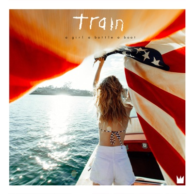 Play That Song - Train song