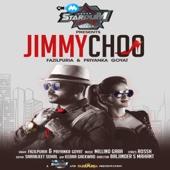 [Download] Jimmy Choo MP3