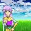 Fairytale - Single