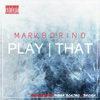 Play That - Single