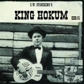 King Hokum