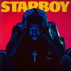 Starboy feat Daft Punk- The Weeknd mp3