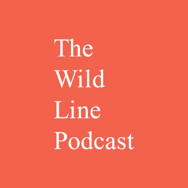 The Wild Line Podcast