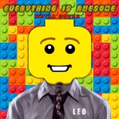 Everything Is Awesome (Metal Cover)