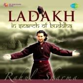 Ladakh - In Search of Buddha