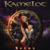 Buy Karma by Kamelot on iTunes (金屬)