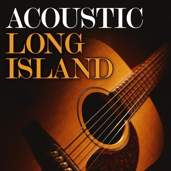 Acoustic Long Island Deepwells