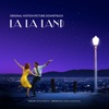 City of Stars - Ryan Gosling & Emma Stone mp3