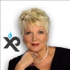 XPTV Podcasts | www.xpministries.com