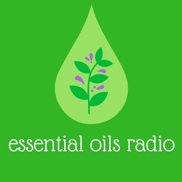 essentialoilsradio's podcast