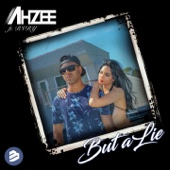 [Download] But a Lie (Radio Edit) MP3