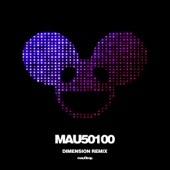 Strobe (Dimension Remix) - Single
