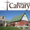 Calvary Baptist Church - Ottawa