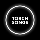 Both Sides Now (Torch Songs) - Single, Years & Years