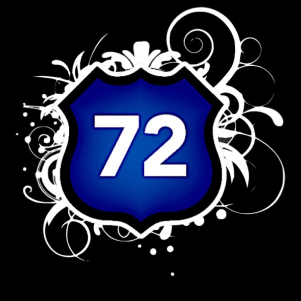 72 Students Podcast