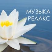 Музыка релакс - Исцеляющая музыка рeйки, музыка для массажа оздоровительный центр
