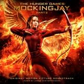 The Hunger Games: Mockingjay, Pt. 2 (Original Motion Picture Soundtrack)