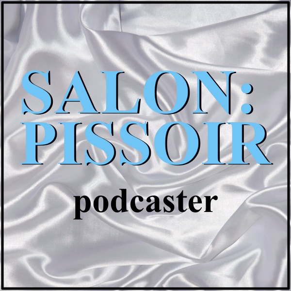 Salon:Pissoir