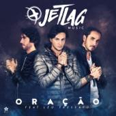 Oração (feat. Leo Fressato)