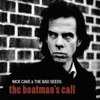 The Boatman's Call (2011 Remastered Edition), Nick Cave & The Bad Seeds
