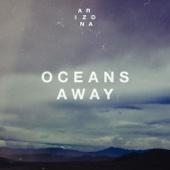 Oceans Away