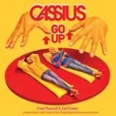 Go Up (feat. Cat Power & Pharrell Williams) [Butch Remix]