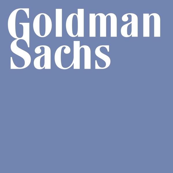Exchanges at Goldman Sachs