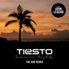 Summer Nights (feat. John Legend) [The Him Remix] - Single - Tiësto, Tiësto