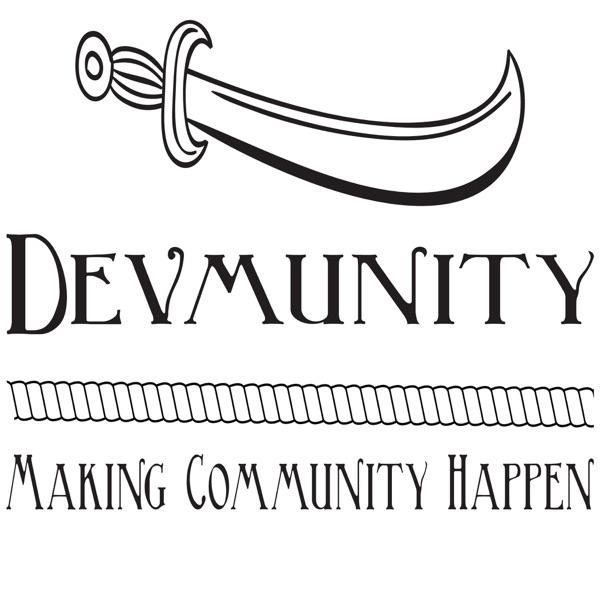 Devmunity Podcast