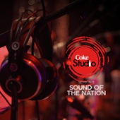 Various Artists - Coke Studio Season 9: Sound of the Nation artwork