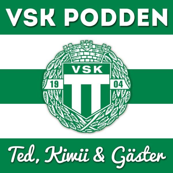 VSK Podden