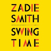 Swing Time (Unabridged) - Zadie Smith Cover Art