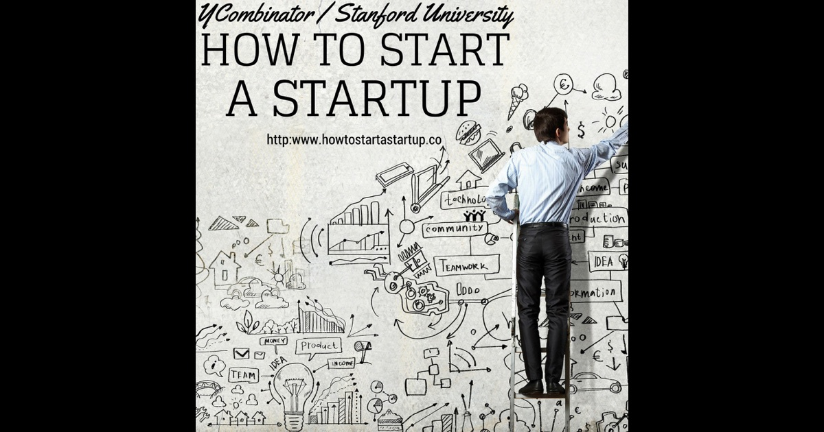 "paul graham essays how to start a startup Some of paul's best essays are: ""how to make wealth"", ""how to start a startup"",  paul graham is a programmer, writer, and investor."