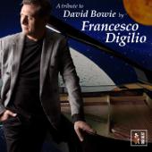 Life on Mars - Francesco Digilio