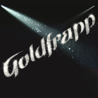 Live Session – EP – Goldfrapp