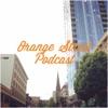 The Orange Street Podcast