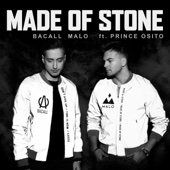Made of Stone (feat. Prince Osito)