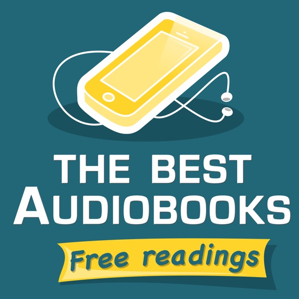 best non fiction audio book