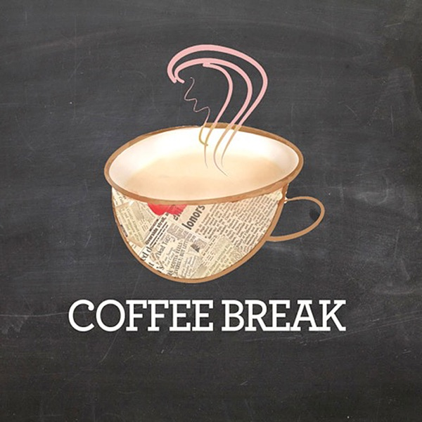 Coffee Break (mp3)