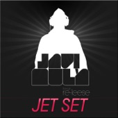 Jet Set (feat. Re-Leese) - EP