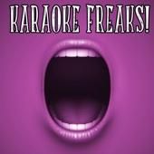 Ain't My Fault (Originally Performed by Zara Larsson) [Karaoke Instrumental]