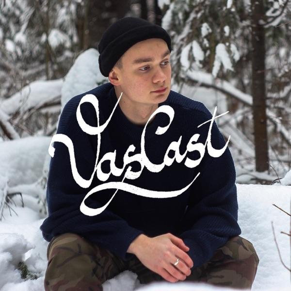 Vascast