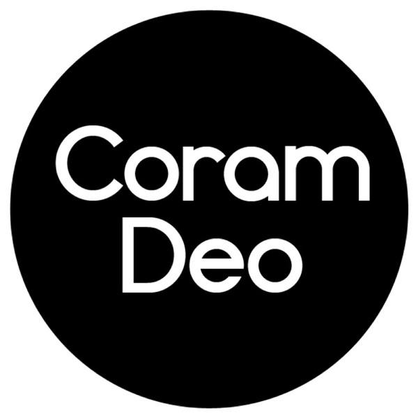 CoramDeo - Un regard chrétien sur le monde