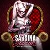 Deal With the Devil - Single, Sabrina Sabrok