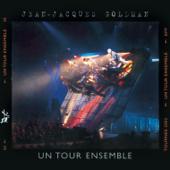 Un tour ensemble (Live 2002)