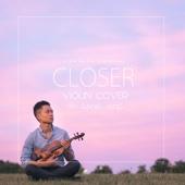 Closer - Daniel Jang